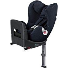 Cybex Sirona  Plus Car Seat