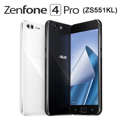 【ASUS 華碩】ZenFone 4 Selfie Pro