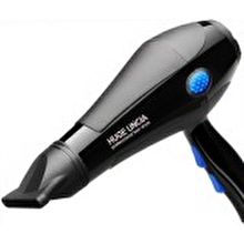 Leisiya Powerful Hair Dryer LS-8012 Hair Dryers