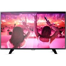 Philips 5000 series 49PUT5801 49'' TV