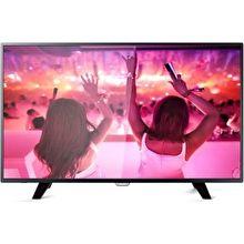 Philips 5000 series 49PUT5801 49'' TV