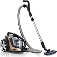 Philips PowerPro FC9912 Vacuum Cleaners