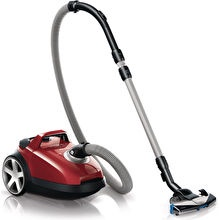Philips PerformerPro FC9192 Vacuum Cleaners