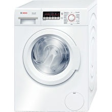 Bosch Serie 4 Maxx Automatic Washer
