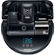 Samsung VR9000H Vacuum Cleaners