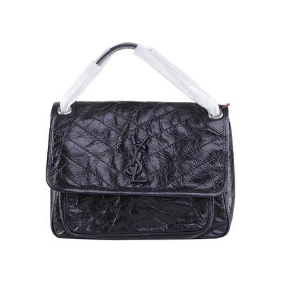 YSL | กระเป๋าสะพายไซส์ Medium รุ่น Niki