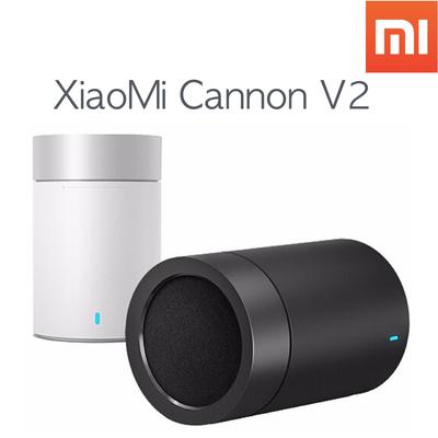 Xiaomi Mi Pocket Speaker 2 | ลำโพงบูลทูธไร้สายแบบกลม