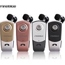FineBlue F960