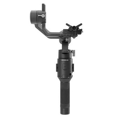 DJI | กล้องเพื่อ Vlogger รุ่น Ronin-SC