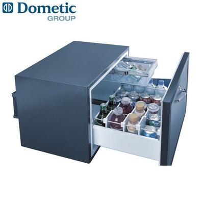 Dometic瑞典 抽屜式冰箱 MiniBar DM50D