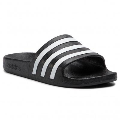 ADIDAS | รองเท้าแตะ Adilette Aqua (คละสี)