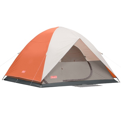 Coleman | Sundome Dome Tent (6 person)