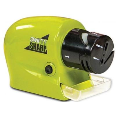 SWIFTY SHARP | ที่ลับมีดไฟฟ้า