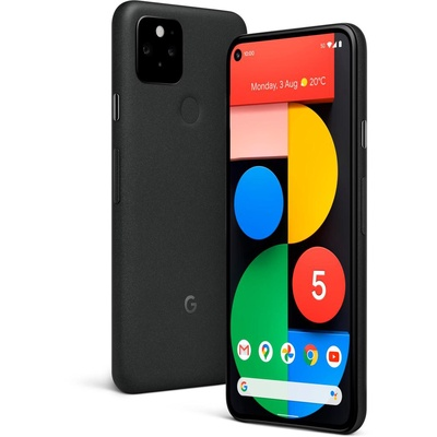 Google | Pixel 5