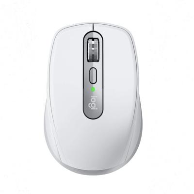 Logitech 羅技   MX Anywhere3 無線滑鼠