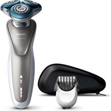 Philips Series 7000 S7510/41  Electric Shaver