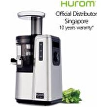 Hurom HZ Slow Juicer