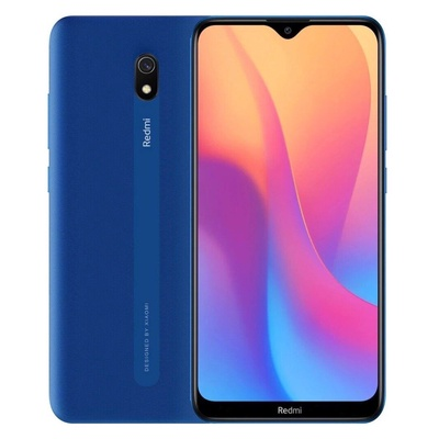Xiaomi | Redmi 8A (2/32GB)