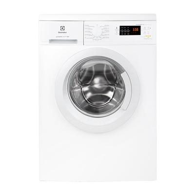 ELECTROLUX | เครื่องซักผ้าฝาหน้า ขนาด 7.5 KG รุ่น EWF7525DGWA