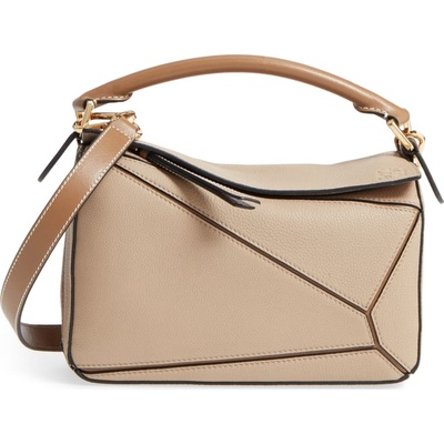 Loewe | Puzzle Shoulder Bag