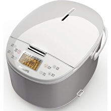 Philips Rice Cooker HD3077