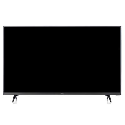 【BENQ明基】32吋液晶電視 C32-300