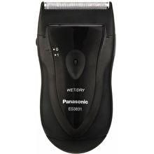 Panasonic Compact Shaver ES 3831