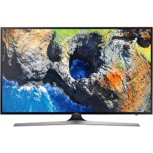 Samsung Series 6 UHD 4K MU6100 49'' TV