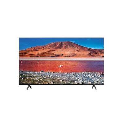 Samsung | UA65TU7000 65-inch UHD Smart TV