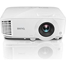 BenQ MW612 Business Projector