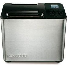 KENWOOD BM450 Bread Makers