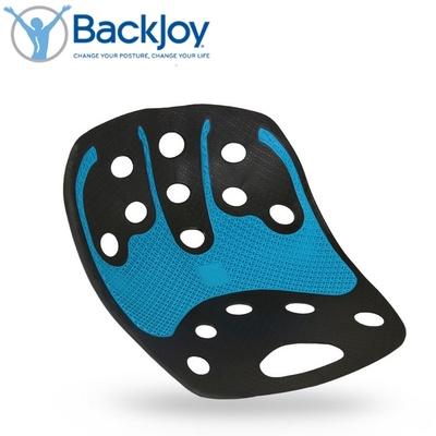 BackJoy Tech Gel 超輕量系列美姿墊