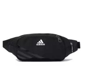 Adidas | กระเป๋าคาดเอว ADIDAS AJ4230 EC WAIST