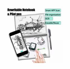 Elfinbook2.0 |  สมาร์ทโน้ตบุ๊ค