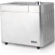 AZTECH ABM6630 Bread Maker
