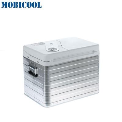 【MOBICOOL】COOLER 半導體式多用途行動冰箱(Q40)