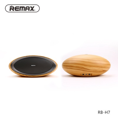 Remax RB-H7