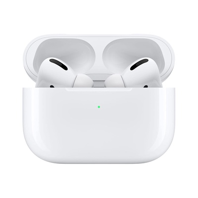 Apple | AirPods Pro