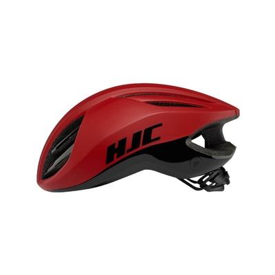 HJC | Atara Cycling Helmet
