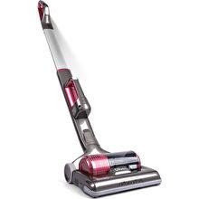 Dibea C01 Vacuum Cleaners