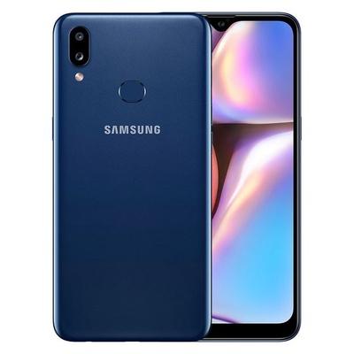 Samsung | Galaxy A10s