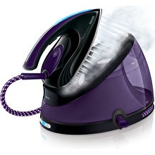Philips PerfectCare Aqua Silence Steam Generator Iron GC8650/80