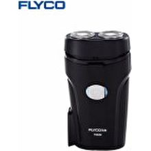 Flyco FS859 Electric Shaver