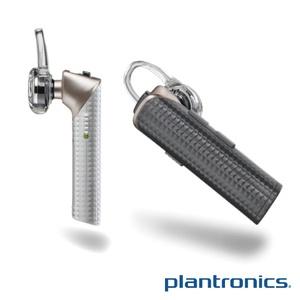 Plantronics Explorer 120