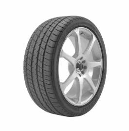 Dunlop | ยางรถยนต์ขอบ15 รวมทุกรุ่น