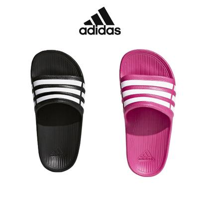 Adidas | รองเท้าแตะ Adidas Duramo Slide