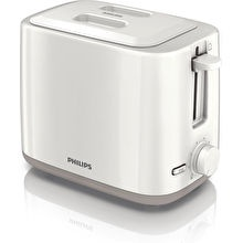 Philips HD2595 Daily Collection Toaster
