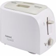 Cornell CT-EDC38 2 Slice Pop-up Toaster