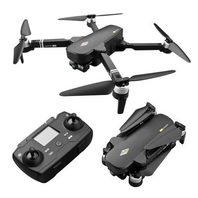 โดรนบังคับติดกล้อง GPS รุ่น 8811 Pro Drone