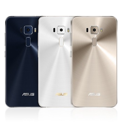 ASUS ZenFone 3 (ZE552KL) 4GB/64GB